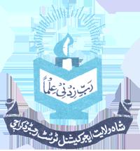 swet-logo