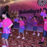Annual Day 2014 (12)