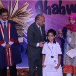 Annual Day 2014 (13)