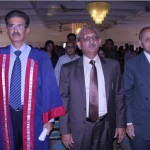Annual Day 2014 (1)