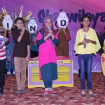 Annual Day 2014 (15)