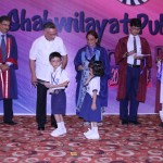 Annual Day 2014 (16)
