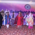Annual Day 2014 (18)