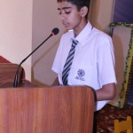 Annual Day 2014 (2)