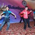 Annual Day 2014 (21)