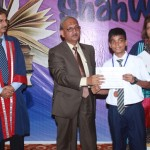 Annual Day 2014 (22)