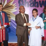 Annual Day 2014 (23)