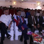 Annual Day 2014 (5)