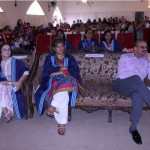 Annual Day 2014 (6)