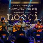 Alumni 2014