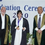 Graduation Ceremony 2010 (7)