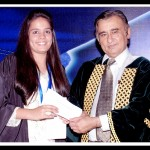 Graduation Ceremony 2011 (6)