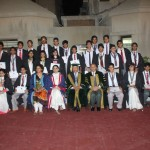 Graduation Ceremony 2012 (4)