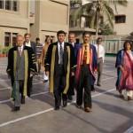 Graduation Ceremony 2014 (3)