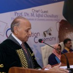 Graduation Ceremony 2014 (6)