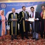 Graduation Ceremony 2014 (8)