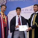 Graduation Ceremony 2014 (9)