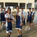 Inter School Basketball Tournament by Reflections 2014 (3)