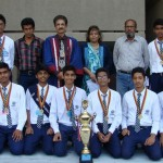 Inter School Basketball Tournament by Reflections 2014 (5)