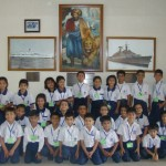 Maritime Museum 2014 (3)