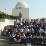 Mausoleum-of-Quaid-e-Azam (6)