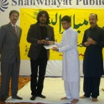 Naat Competition 2015 (11)