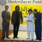 Naat Competition 2015 (14)