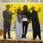 Naat Competition 2015 (5)