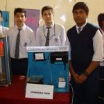 Science Exhibition 2015 (10)