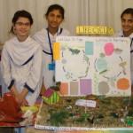 Science Exhibition 2015 (12)