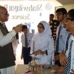 Science Exhibition 2015 (13)
