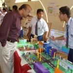 Science Exhibition 2015 (14)