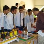Science Exhibition 2015 (15)
