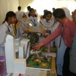 Science Exhibition 2015 (16)