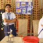 Science Exhibition 2015 (2)