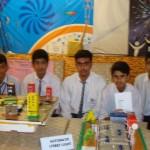 Science Exhibition 2015 (3)