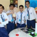 Science Exhibition 2015 (4)