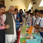Science Exhibition 2015 (8)