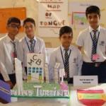 Science Exhibition 2015 (9)
