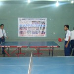 Table Tennis Day 2015 (10)