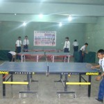 Table Tennis Day 2015 (12)