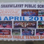 Table Tennis Day 2015 (3)