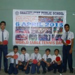 Table Tennis Day 2015 (4)