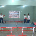 Table Tennis Day 2015 (5)