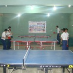 Table Tennis Day 2015 (6)