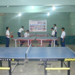 Table Tennis Day 2015 (7)