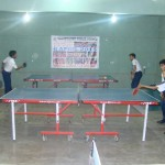 Table Tennis Day 2015 (8)