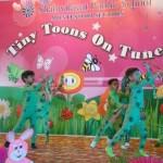 Tiny Toons 2015 (6)