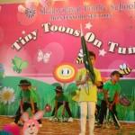 Tiny Toons 2015 (9)