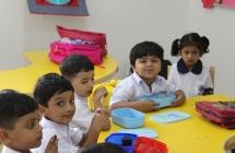 Shahwilayat Public School Campus II